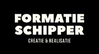 Formatie Schipper